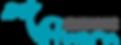 Logo-Transparent-OK.png
