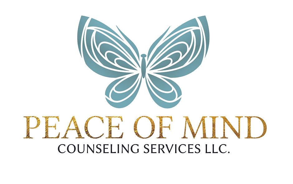 2020 logo peaceofmind.jpg