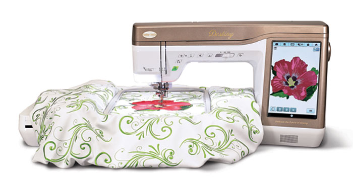 Baby Lock Retailer Colorado Springs Myers Sewing Amazing Myers Sewing Machine