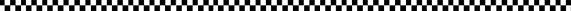 checkbar-4-orig-orig_3_orig.png