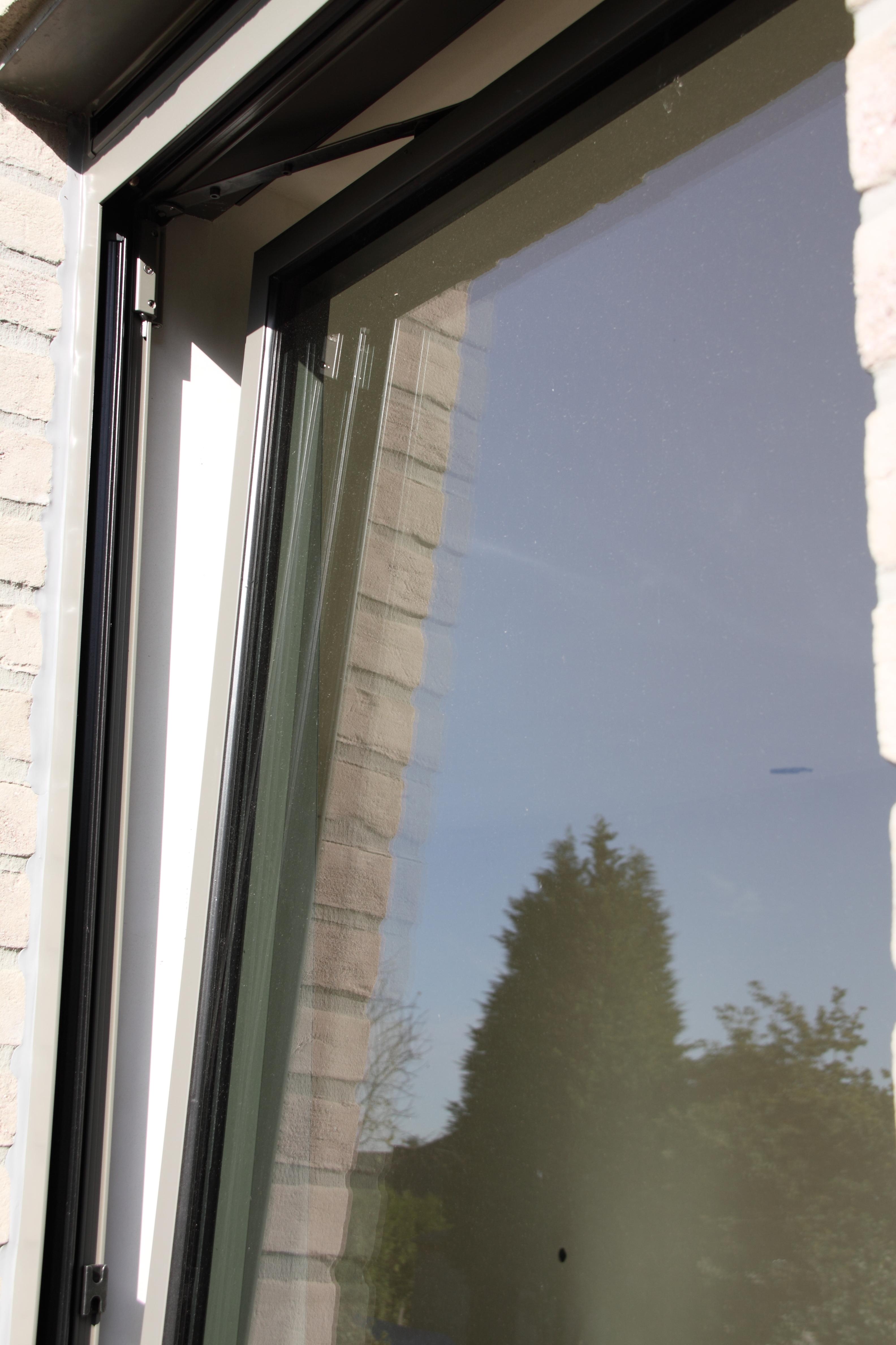 ral kleur 7039 mat Boortmeerbeek