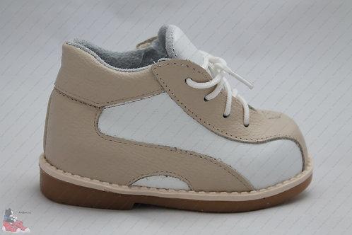 Ботинки. Модель 18