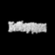 Somberspawn_Avatar_Logotipo.png