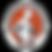 Logo_yläpalkki.png