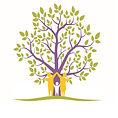 TKC  - Tree.jpeg