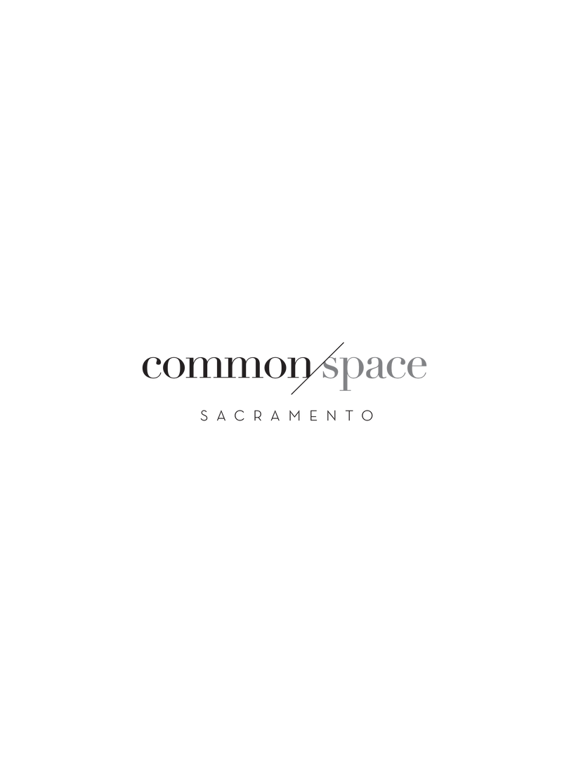 COMMONSPACE_ B&W-01.png