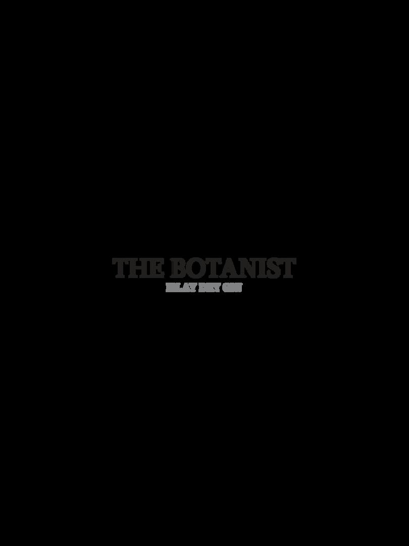 TheBotanist_ B&W-01.png