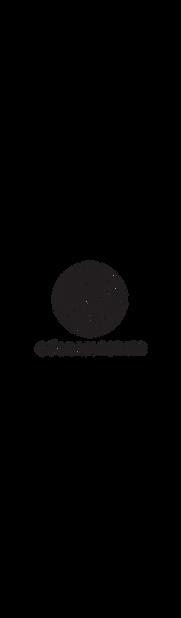 Cobram_Logo-01.png