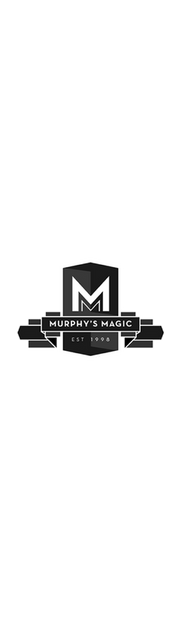 MURPHYS_B_W-01-01.png