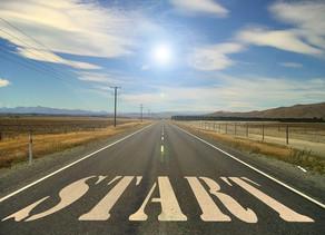 How to Start a Timebank