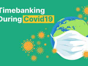 Timebanking During Covid-19