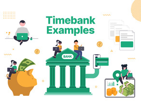 TimeBank Examples and How They Work