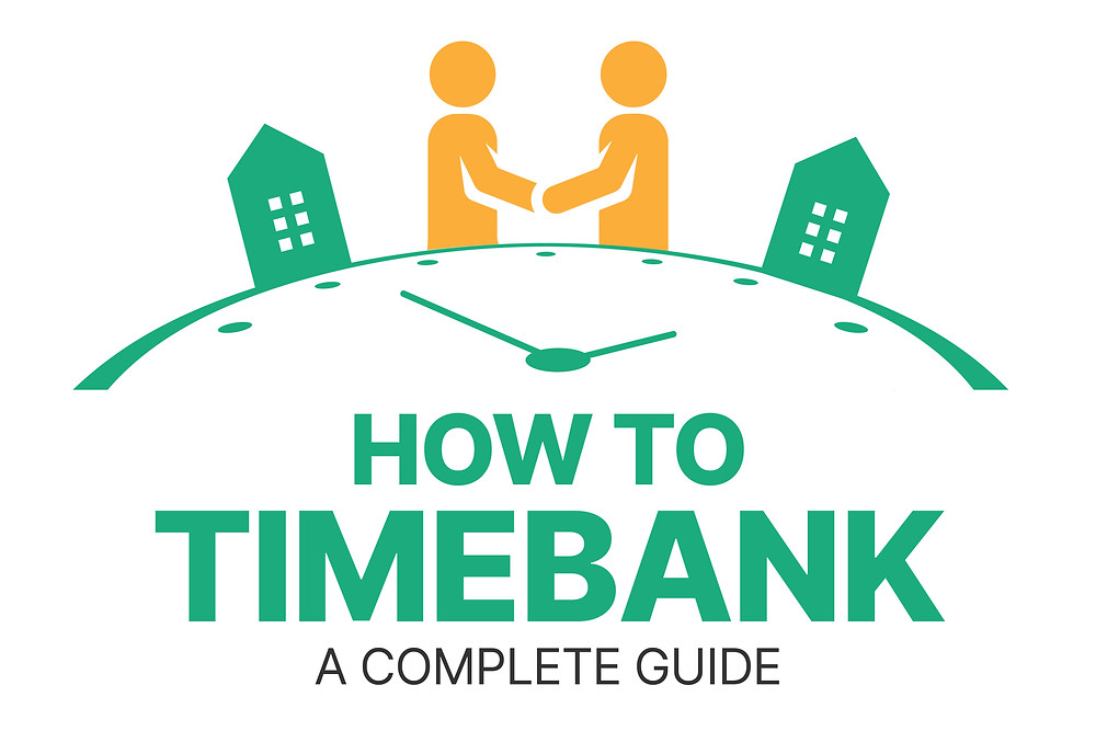 How to start a Timebank