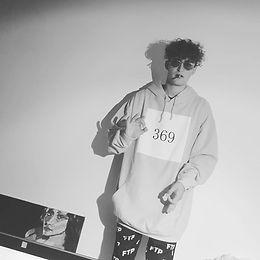 369MERCH. | KOI999 TQN Music