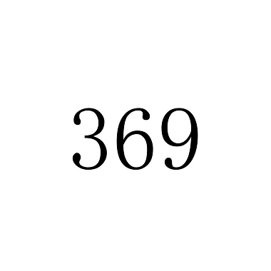 369.png
