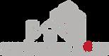 concrete-rose-construction_transparent-logo.png