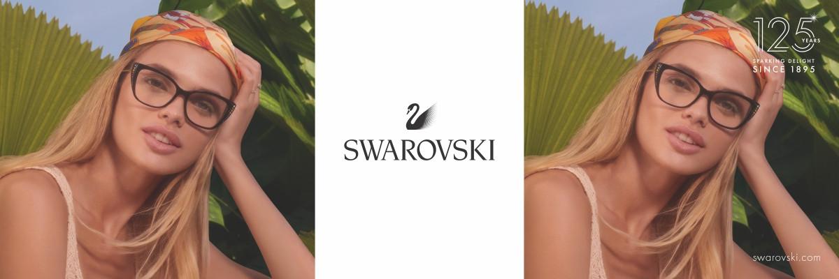 Banner Swarovsky Oftalmico.jpg