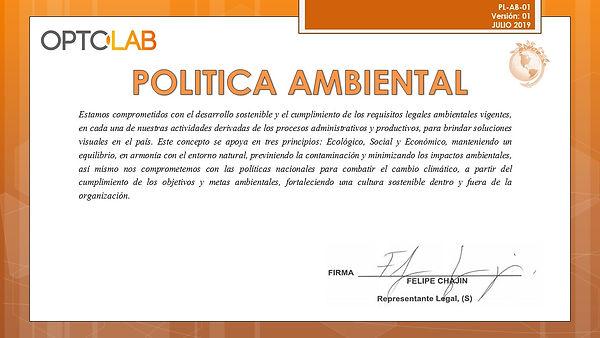 OPTOLAB POLITICA AMBIENTAL.jpg