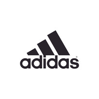 Adidas Sport.jpg