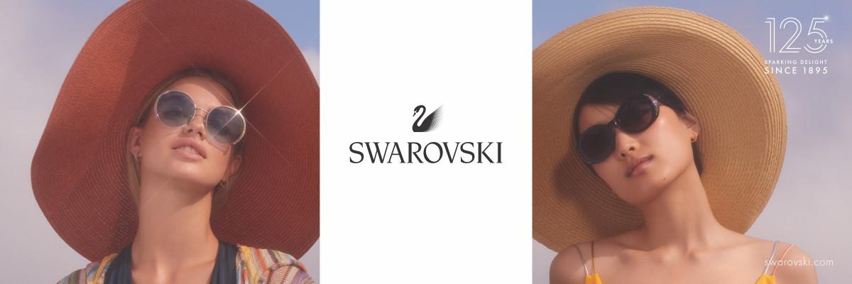 Banner Swarovsky Sol.jpg