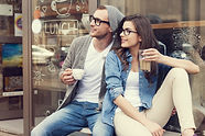gafas jovenes serviopticas.jpg