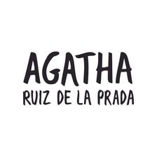 Agatha.jpg