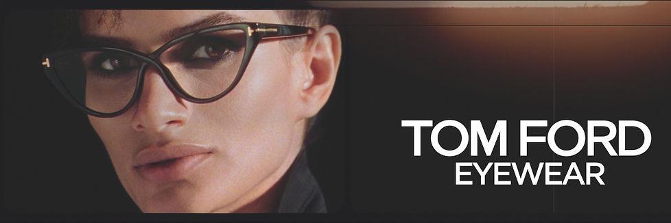 Banner Tom Ford Oftalmico.jpg
