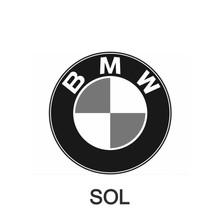 Logo BMW_edited_edited.jpg