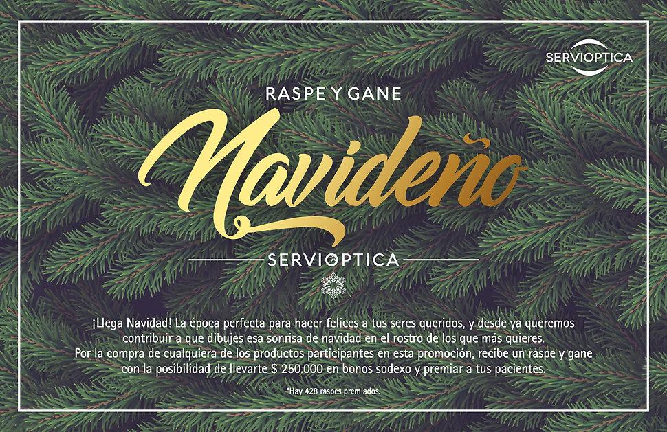 Promo_Raspey_Gane_Navideño-1.jpg