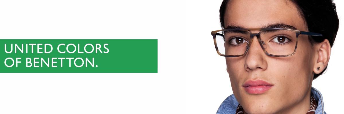 Banner Benetton.jpg