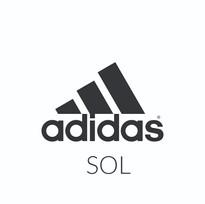 Adidas%20Sport_edited.jpg