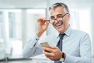 Gafas Adultos.jpg