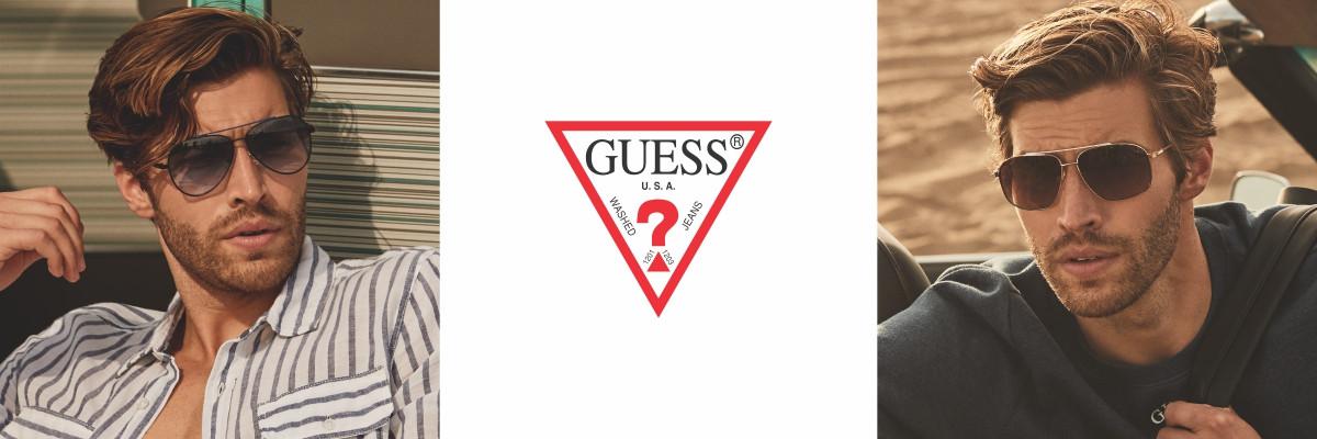 Banner Guess Sol.jpg