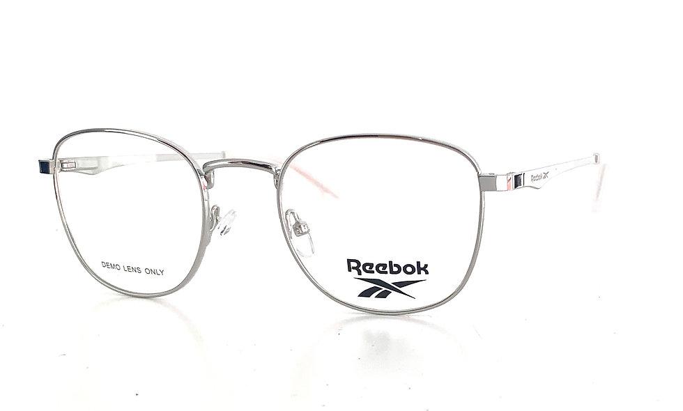 RBK9570_SIL