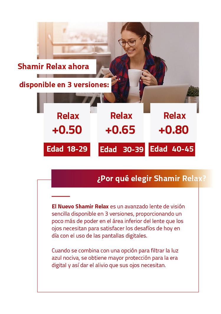 Shamir Relax 2-01.jpg