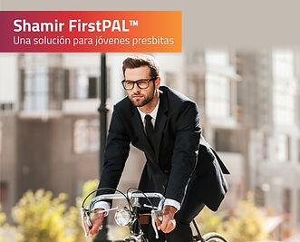 Ayudaventas Shamir FirstPal-1.jpg
