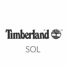 Timberland_edited.jpg