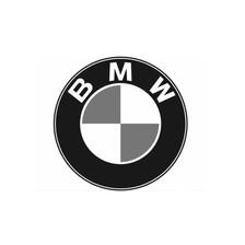 Logo BMW_edited.jpg