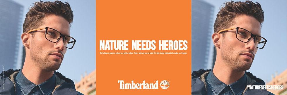 Banner Timberland Oftalmico.jpg