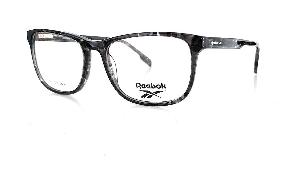 RBK9566_BLK