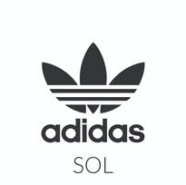 Adidas%20Originals_edited.jpg