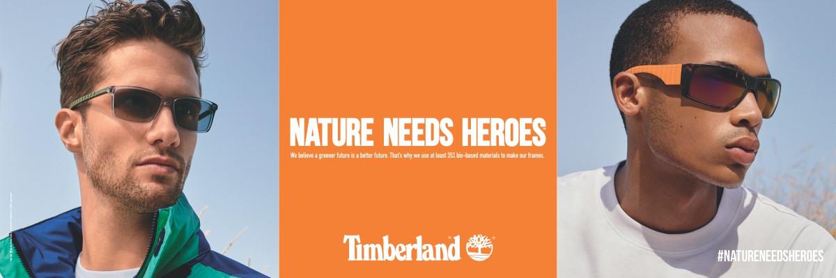 Banner Timberland Sol.jpg