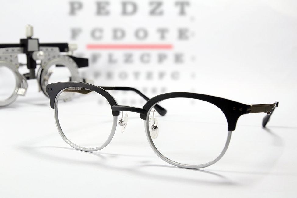 gafas para ver servioptica.jpg