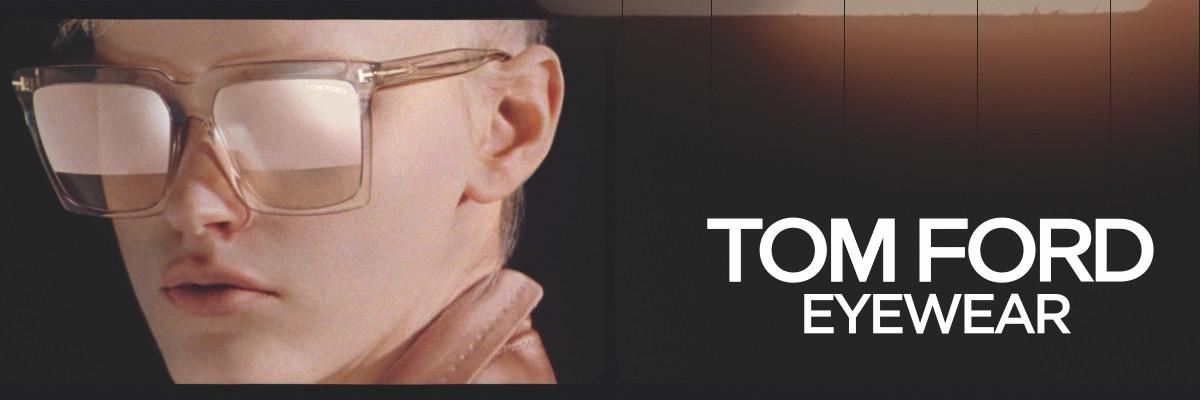 Banner Tom Ford Sol.jpg