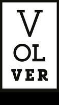 Fundación Volver