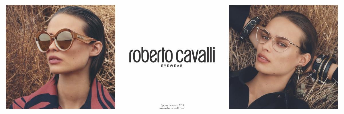 Banner Roberto Cavalli.jpg