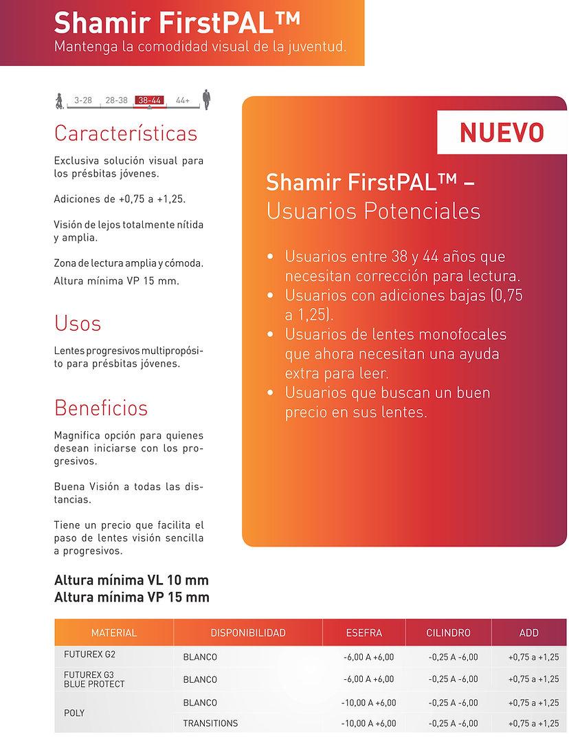 Ayudaventas Shamir FirstPal-2.jpg