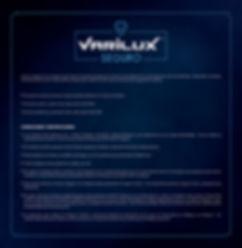 Varilux Seguro Condicion  y Restriccione