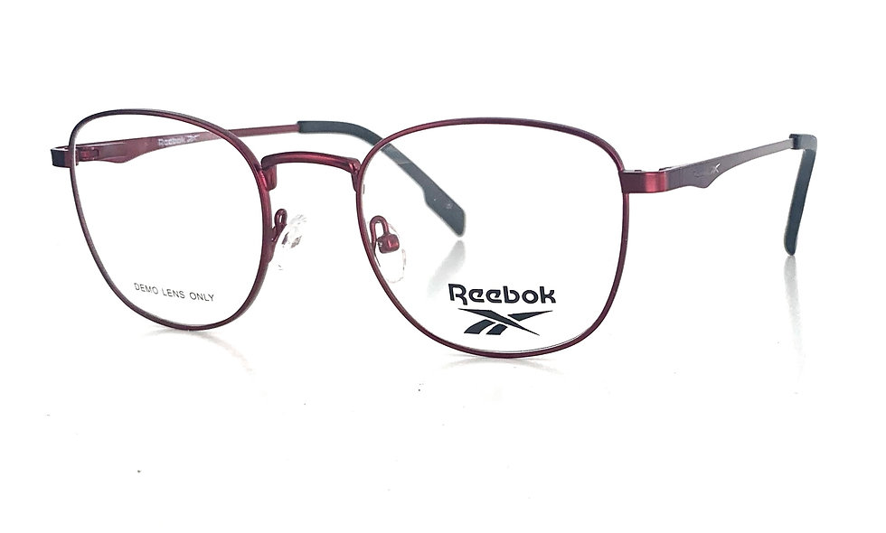 RBK9570_RED
