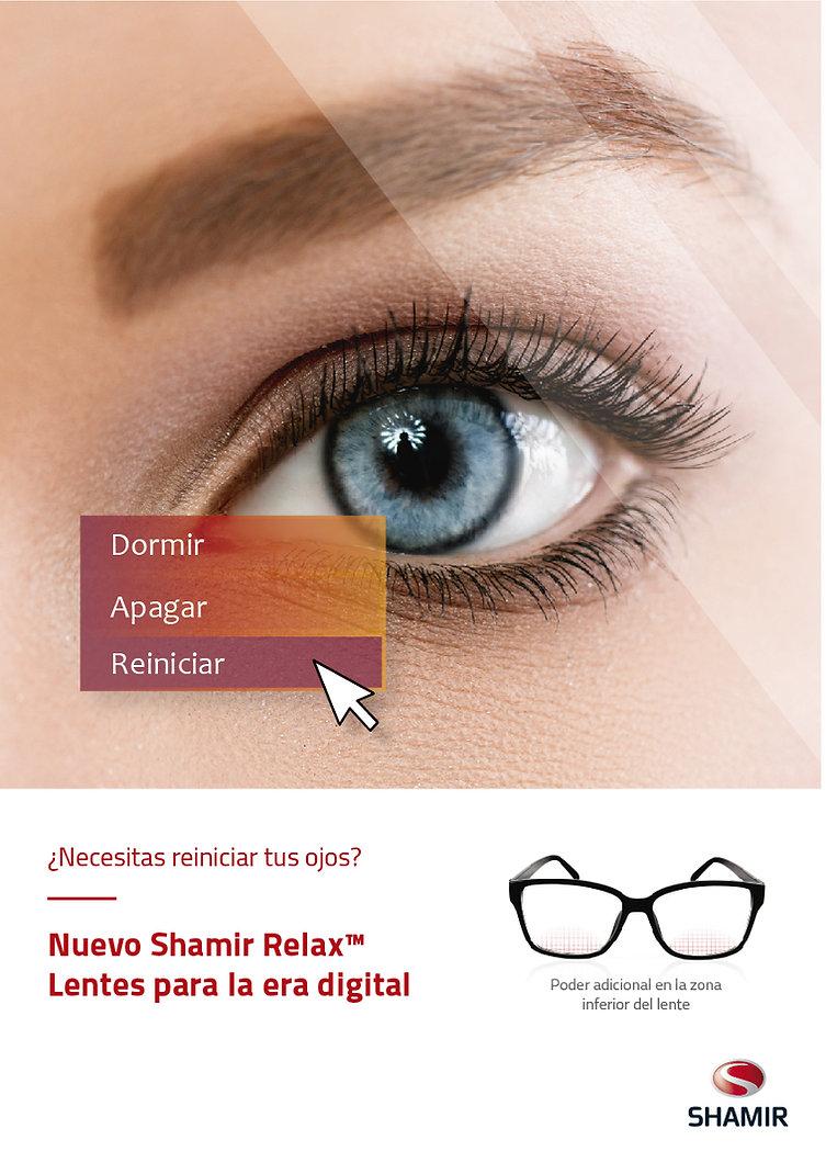 Shamir Relax 1-01.jpg